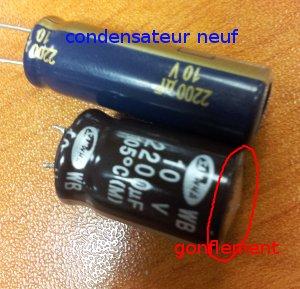 ecran-plat-LG-condensateurs.jpg
